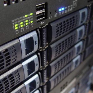Microsoft First UK Data Centres For Cloud Computing