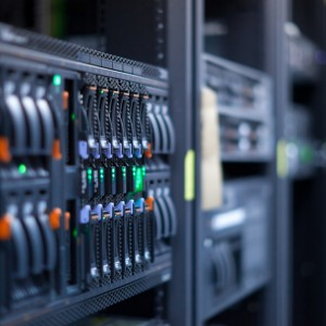 bristol cloud computing and migration services