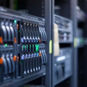 cambridge cloud computing and migration services