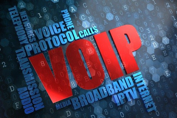 hosted voip telephony and cloud based voip systems